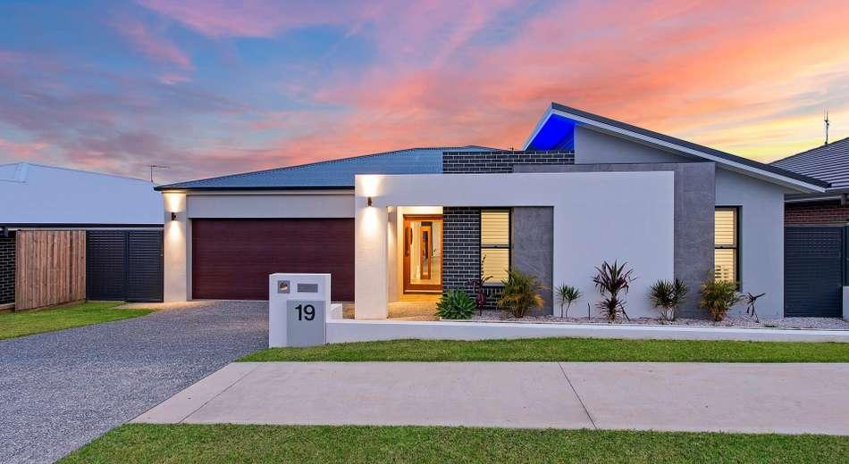 19 Backler Street, Port Macquarie NSW 2444
