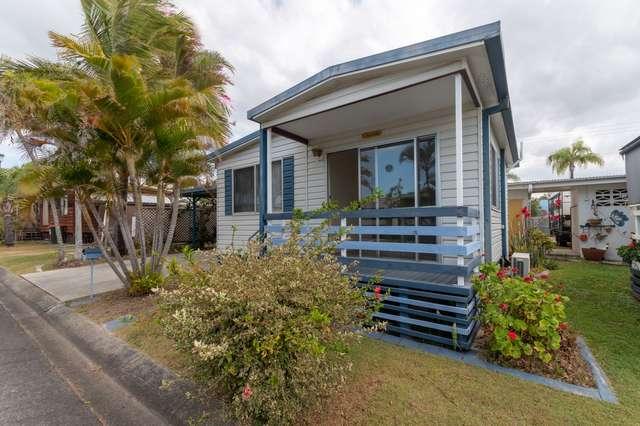 9 Azalea Ave, Burpengary East QLD 4505