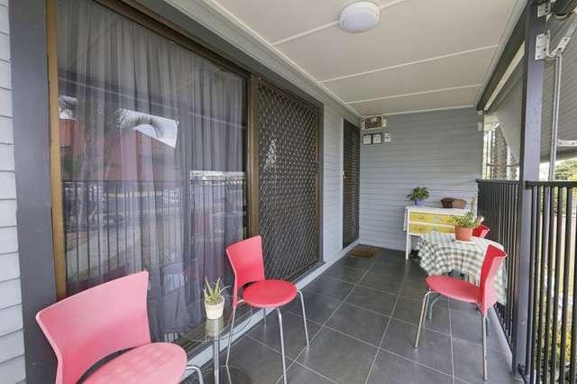 126 Targo Street, Walkervale QLD 4670