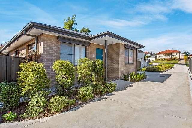 1/8A Close Street, Wallsend NSW 2287