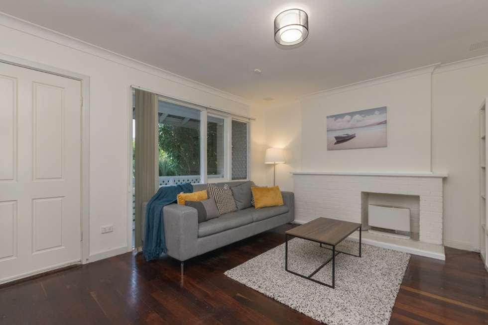 Third view of Homely semiDetached listing, 3B Balney Place, Balga WA 6061