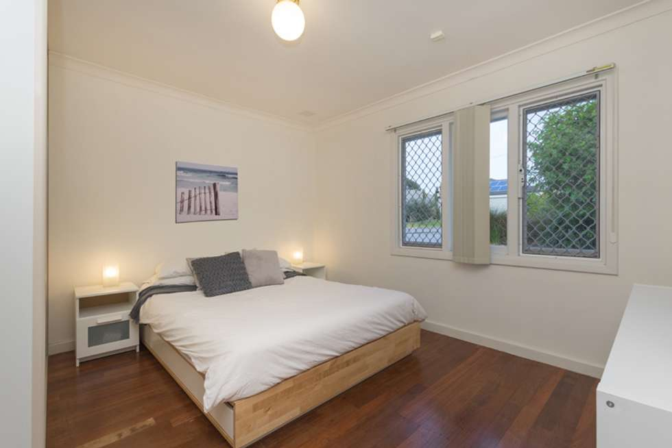 Fourth view of Homely semiDetached listing, 3B Balney Place, Balga WA 6061