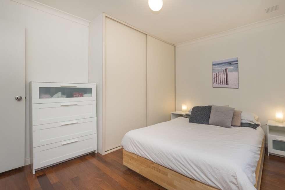 Fifth view of Homely semiDetached listing, 3B Balney Place, Balga WA 6061