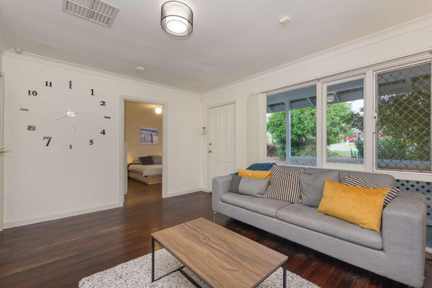 Sixth view of Homely semiDetached listing, 3B Balney Place, Balga WA 6061