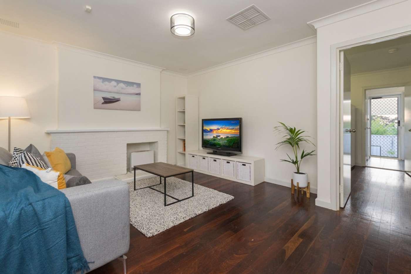 Seventh view of Homely semiDetached listing, 3B Balney Place, Balga WA 6061