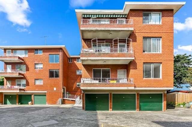 6/37B Herbert Street, Summer Hill NSW 2130