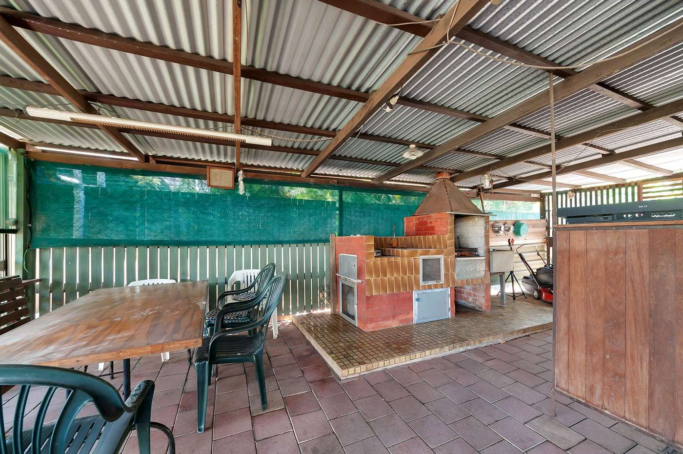 Main view of Homely house listing, 128 Wilkinson Street, Manunda, QLD 4870