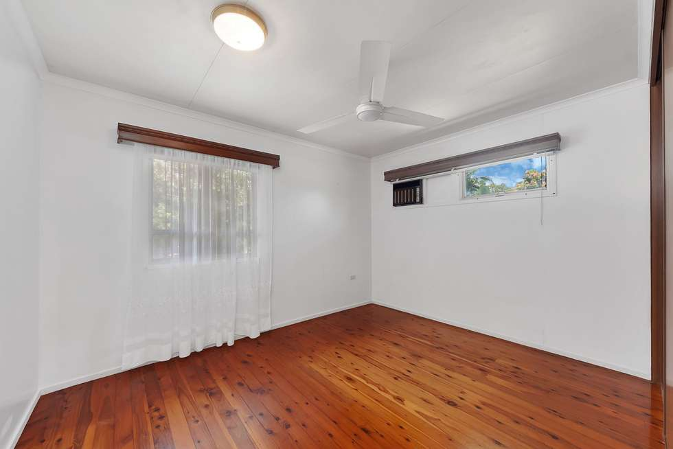 Third view of Homely house listing, 128 Wilkinson Street, Manunda QLD 4870
