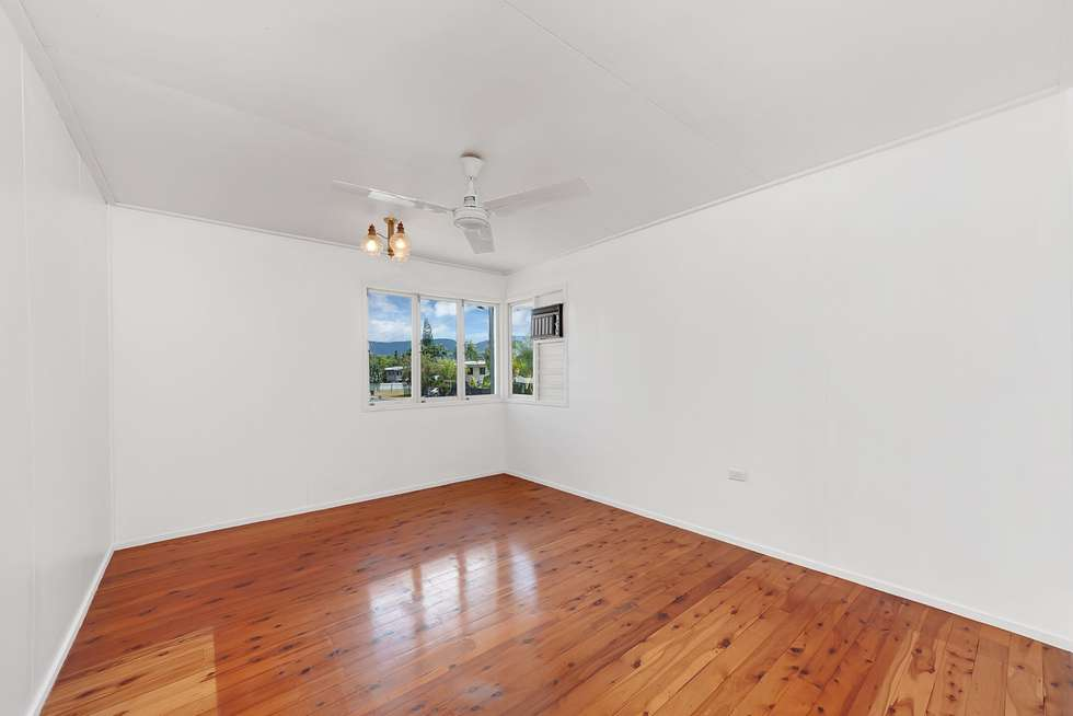 Fourth view of Homely house listing, 128 Wilkinson Street, Manunda QLD 4870