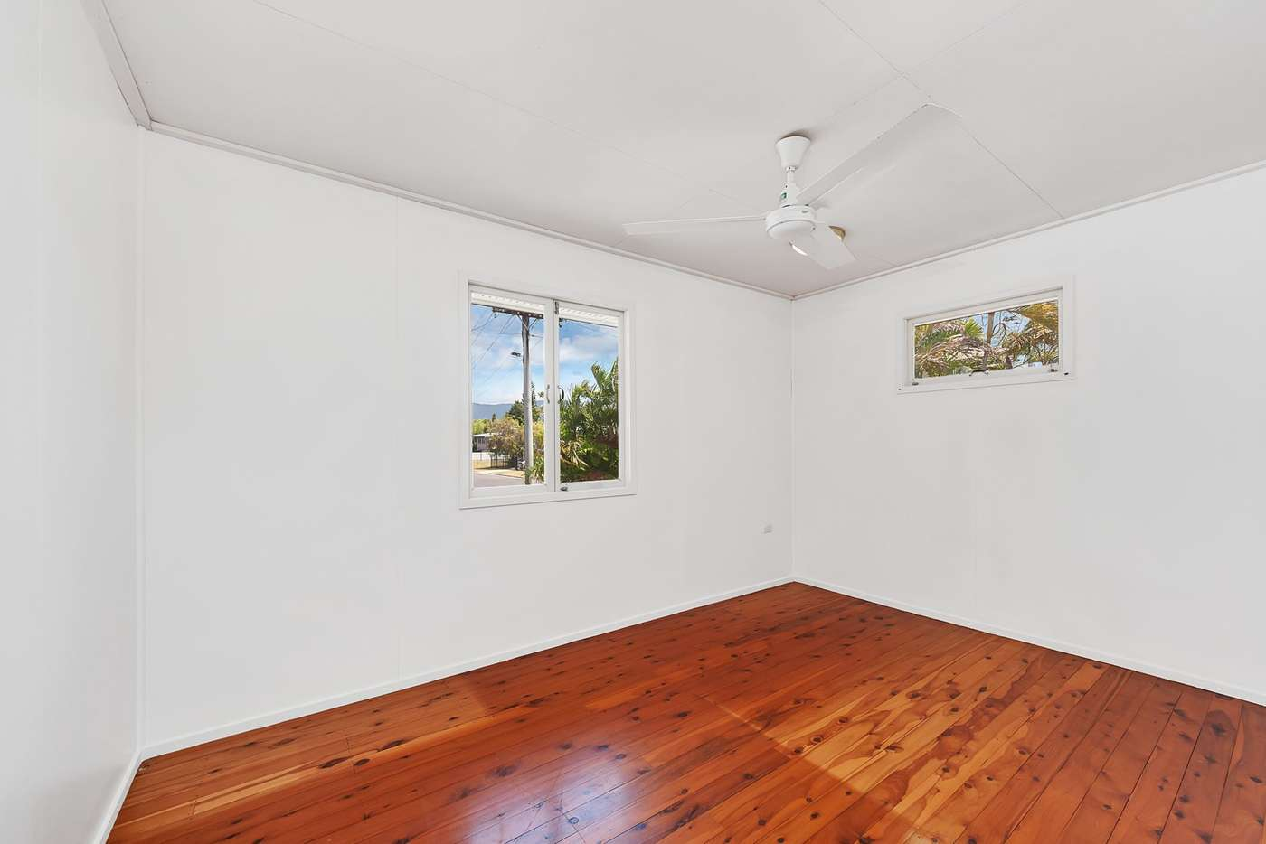 Sixth view of Homely house listing, 128 Wilkinson Street, Manunda QLD 4870