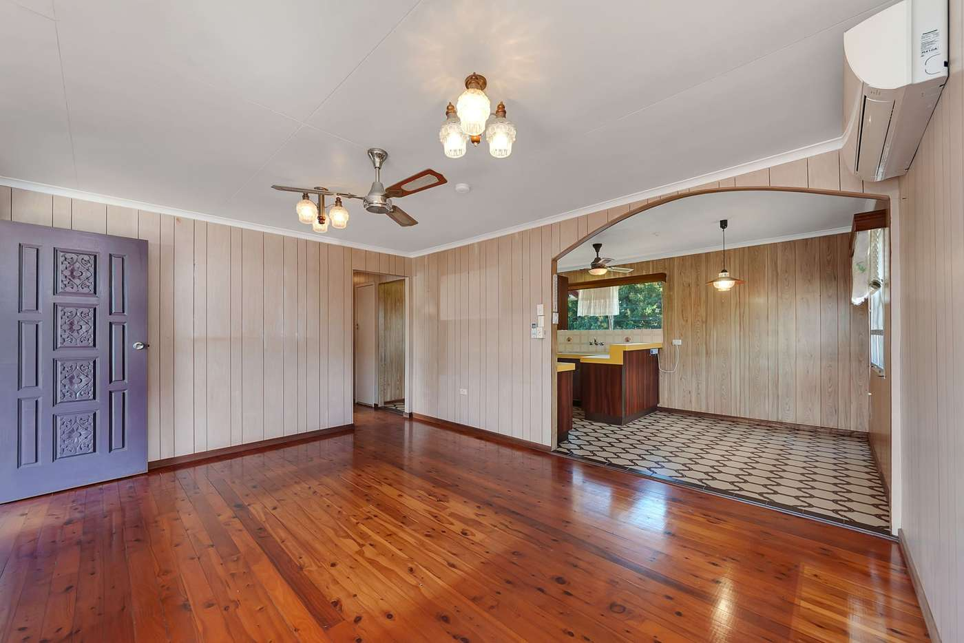 Seventh view of Homely house listing, 128 Wilkinson Street, Manunda QLD 4870
