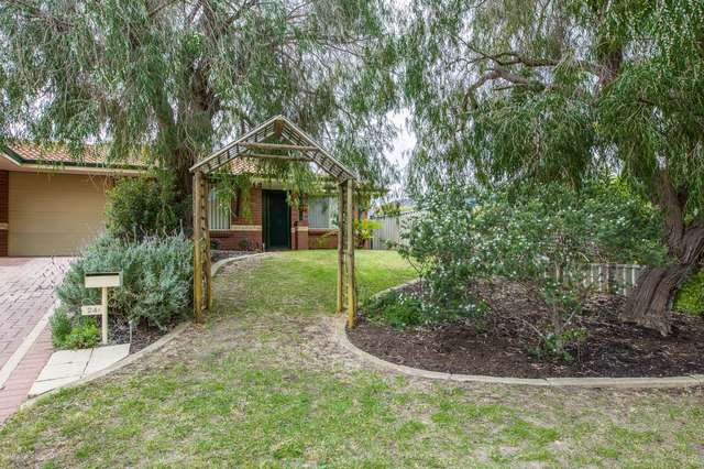 24B Slee Place, Withers WA 6230