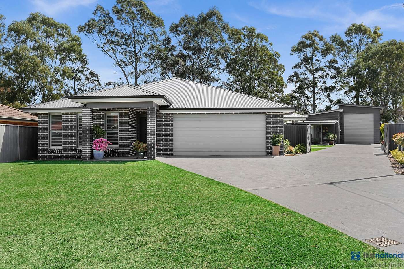 Main view of Homely house listing, 17 Abelia Street, Tahmoor NSW 2573
