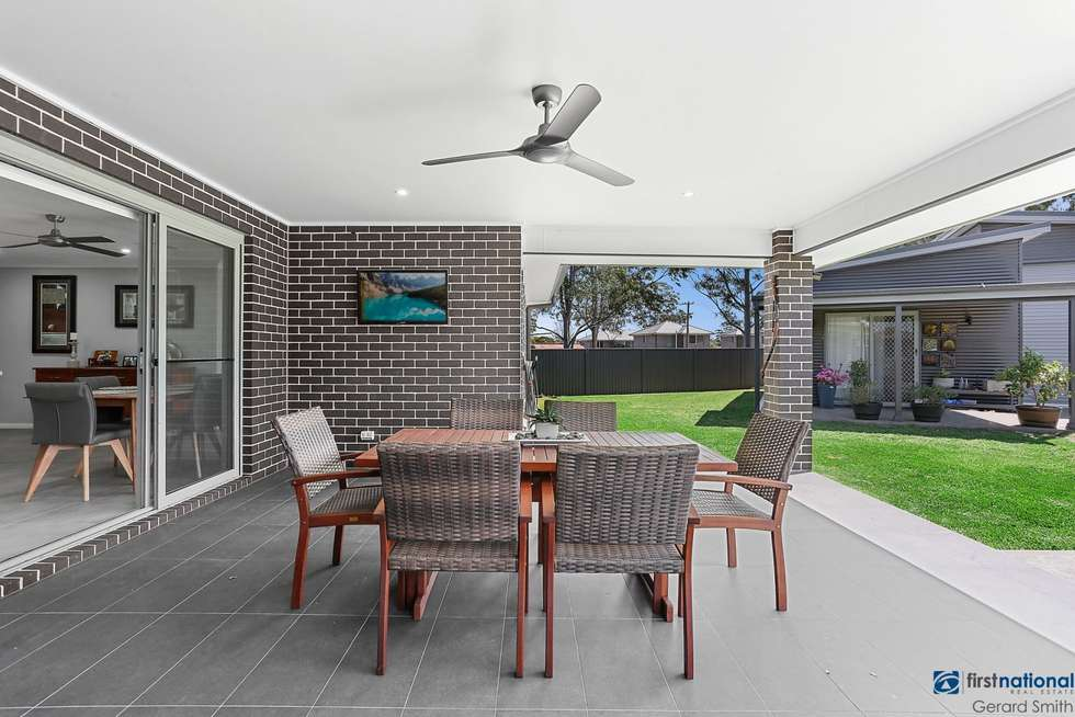 Third view of Homely house listing, 17 Abelia Street, Tahmoor NSW 2573