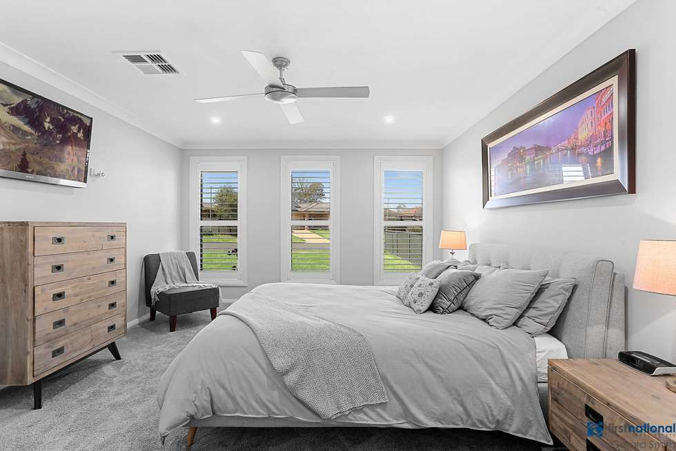 Fourth view of Homely house listing, 17 Abelia Street, Tahmoor NSW 2573