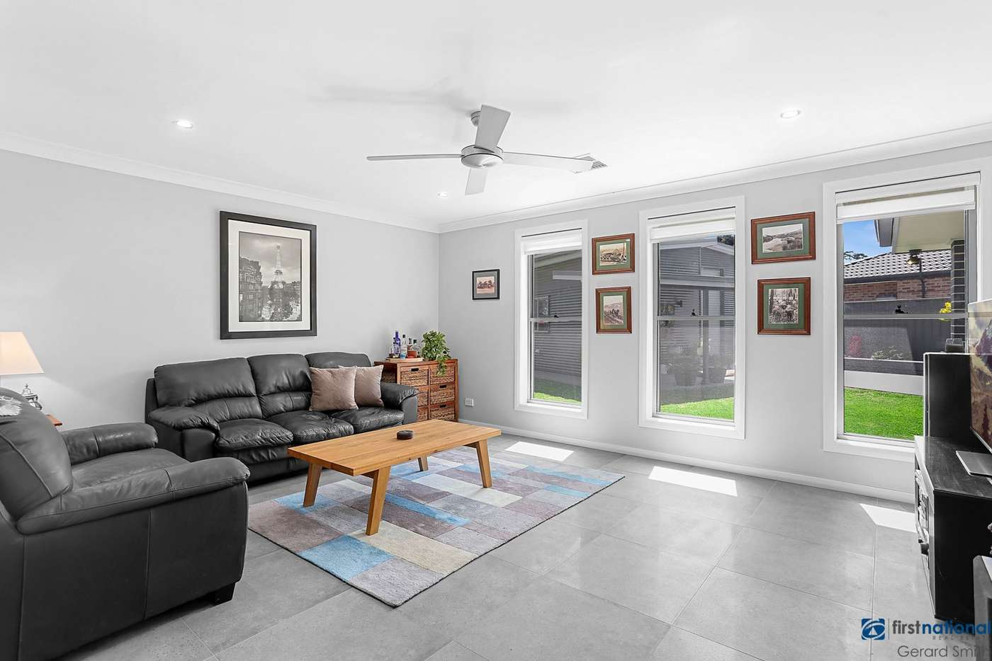 Sixth view of Homely house listing, 17 Abelia Street, Tahmoor NSW 2573