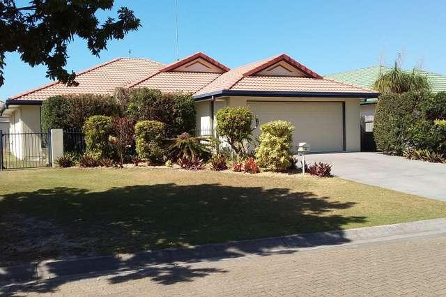 4 Azalea Place, Currimundi QLD 4551