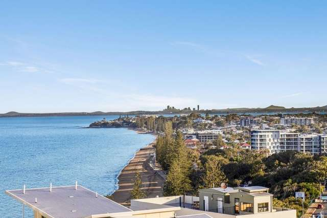 1208/99 Marine Parade, Redcliffe QLD 4020