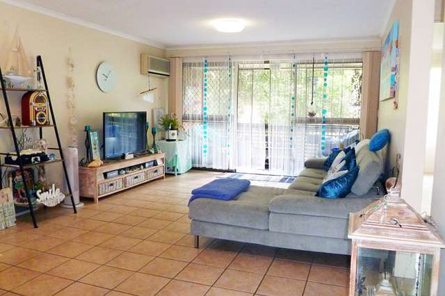 26/164 High Street, Southport QLD 4215