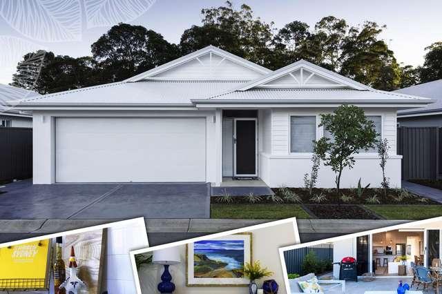 66/11 McIntosh Crescent, Woolgoolga NSW 2456
