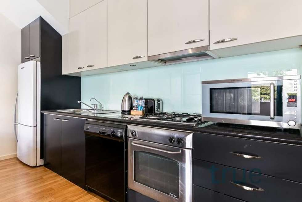 Third view of Homely apartment listing, 7/8 Dunblane Street, Camperdown NSW 2050