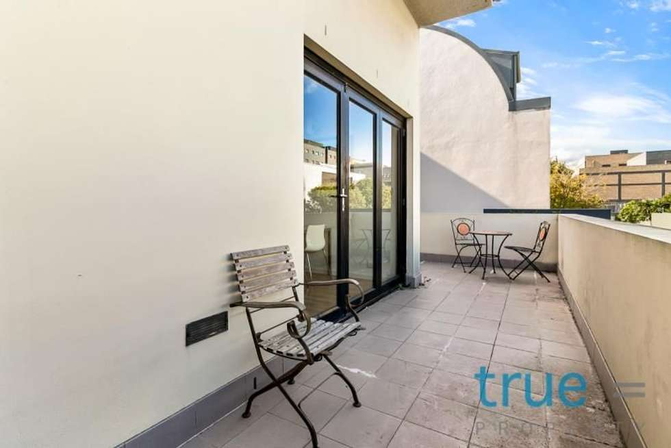 Fourth view of Homely apartment listing, 7/8 Dunblane Street, Camperdown NSW 2050