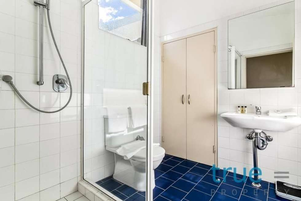 Fifth view of Homely apartment listing, 7/8 Dunblane Street, Camperdown NSW 2050