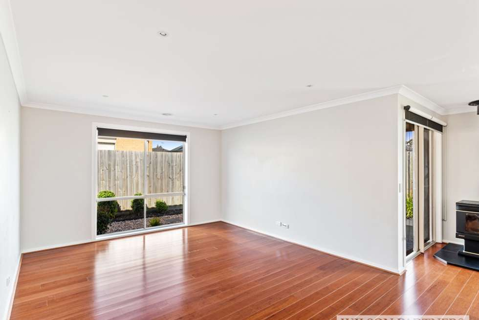 Fourth view of Homely house listing, 4 Casuarina Street, Kilmore VIC 3764