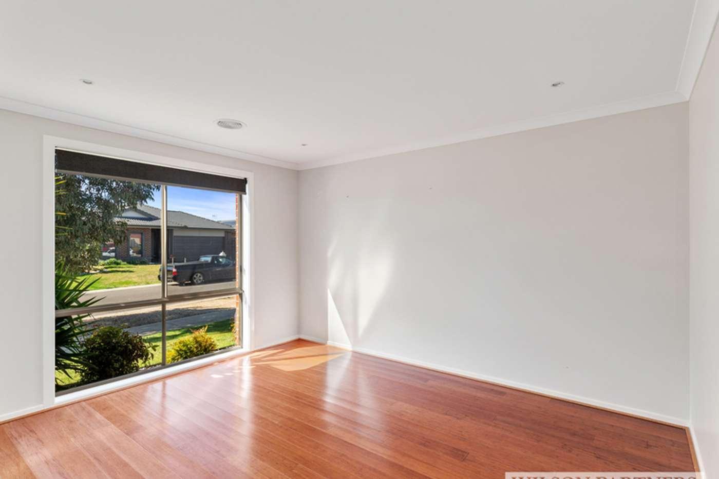 Sixth view of Homely house listing, 4 Casuarina Street, Kilmore VIC 3764