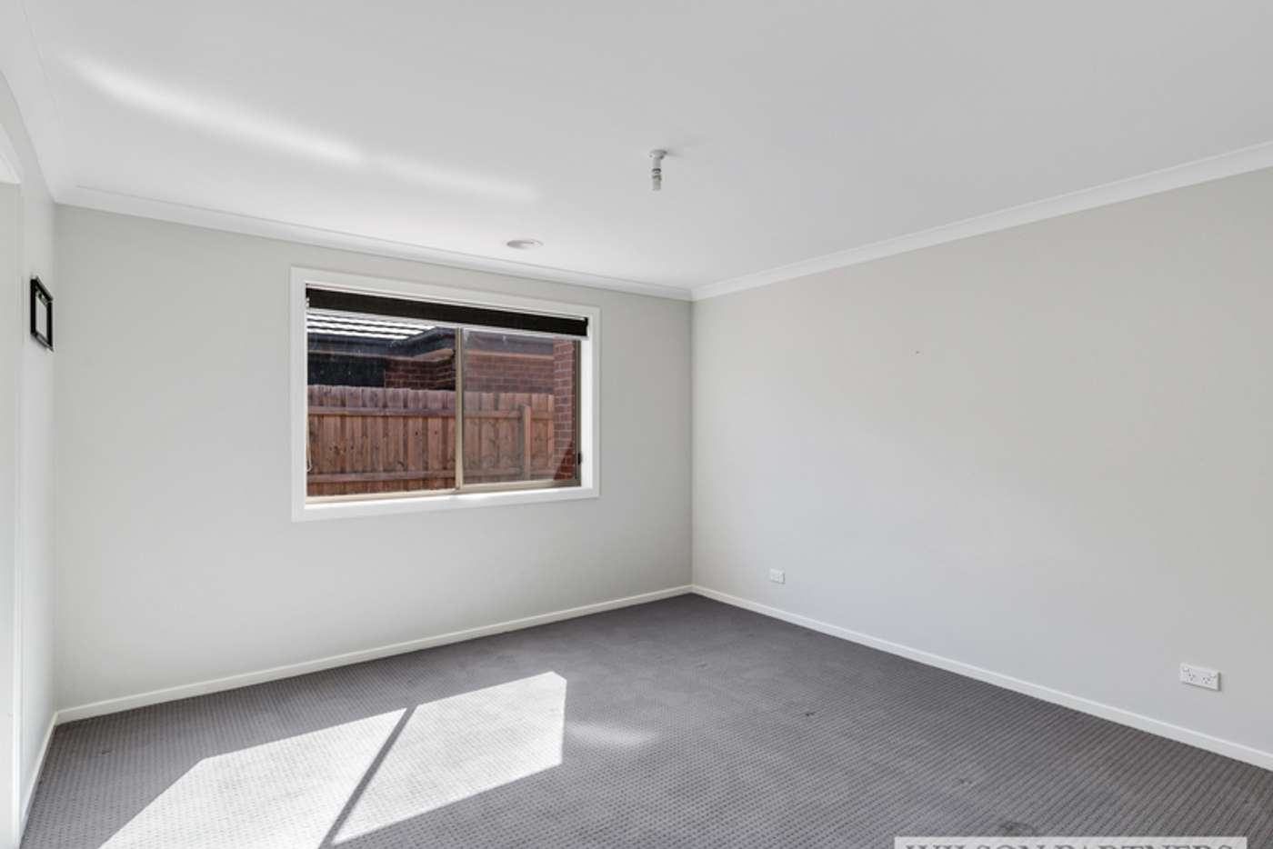 Seventh view of Homely house listing, 4 Casuarina Street, Kilmore VIC 3764