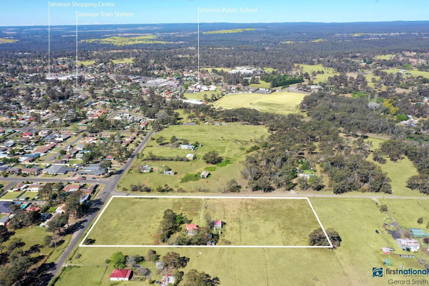 Main view of Homely house listing, 10 Byron Road, Tahmoor NSW 2573