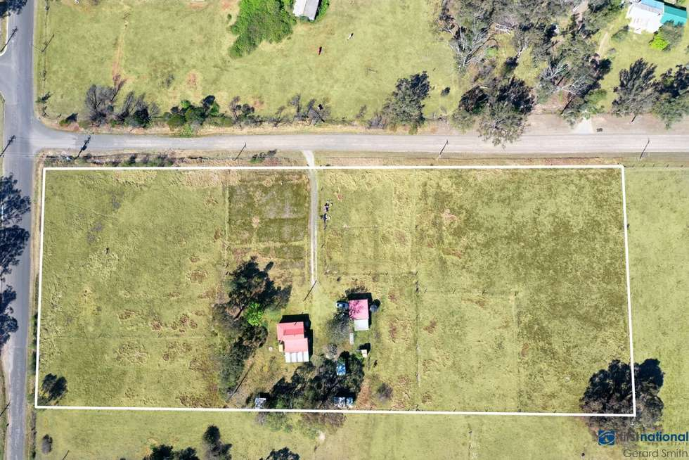 Second view of Homely house listing, 10 Byron Road, Tahmoor NSW 2573
