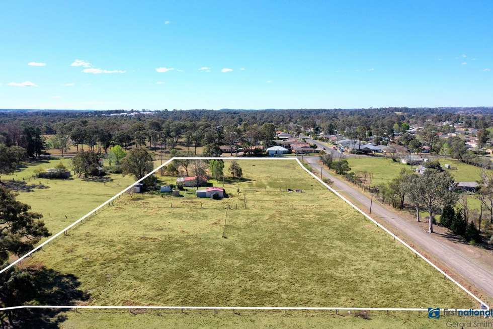 Third view of Homely house listing, 10 Byron Road, Tahmoor NSW 2573