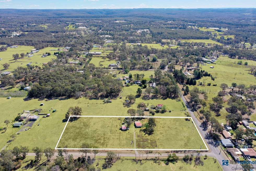 Fourth view of Homely house listing, 10 Byron Road, Tahmoor NSW 2573