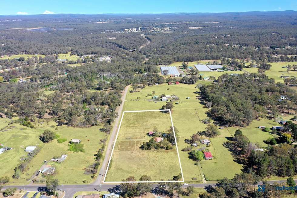Fifth view of Homely house listing, 10 Byron Road, Tahmoor NSW 2573