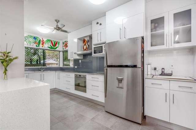 9 Langan Street, Earlville QLD 4870
