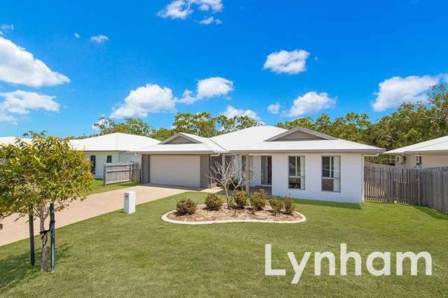 14 Orillia Court, Deeragun QLD 4818