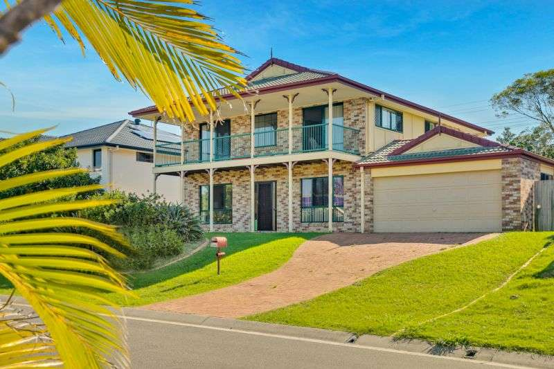 Main view of Homely house listing, 57 Jasper Street, Wellington Point, QLD 4160