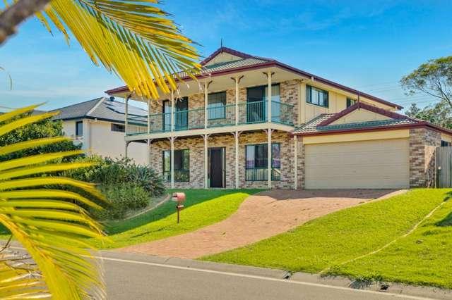 57 Jasper Street, Wellington Point QLD 4160