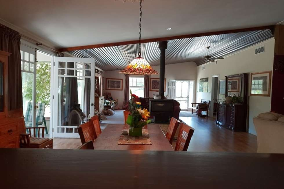 Fifth view of Homely house listing, 76 Sadler Road, Coonabidgee WA 6503