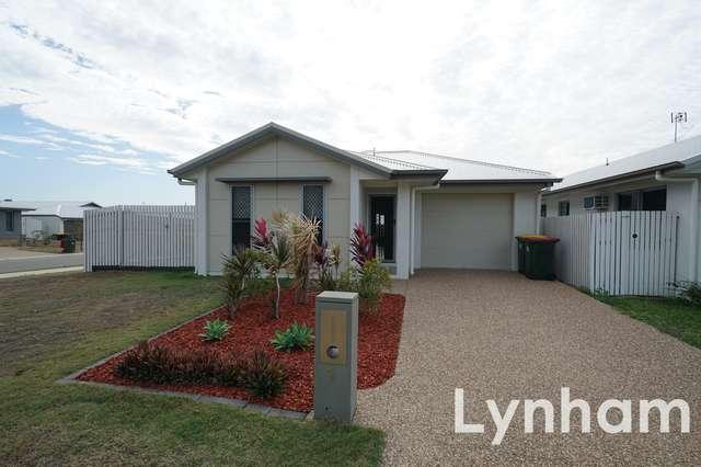 1 Marble Street, Cosgrove QLD 4818