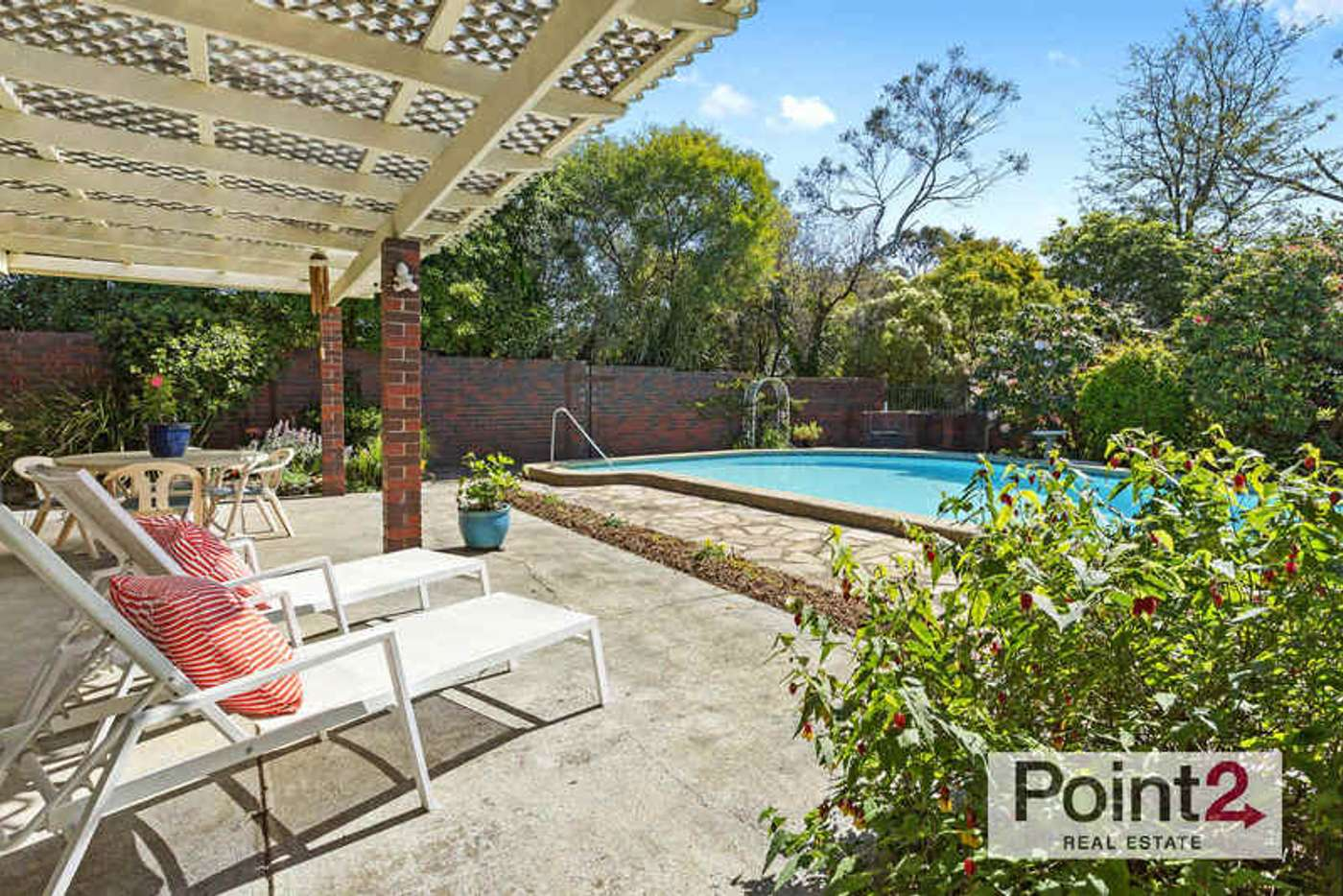 Main view of Homely house listing, 106 Mather Road, Mount Eliza VIC 3930