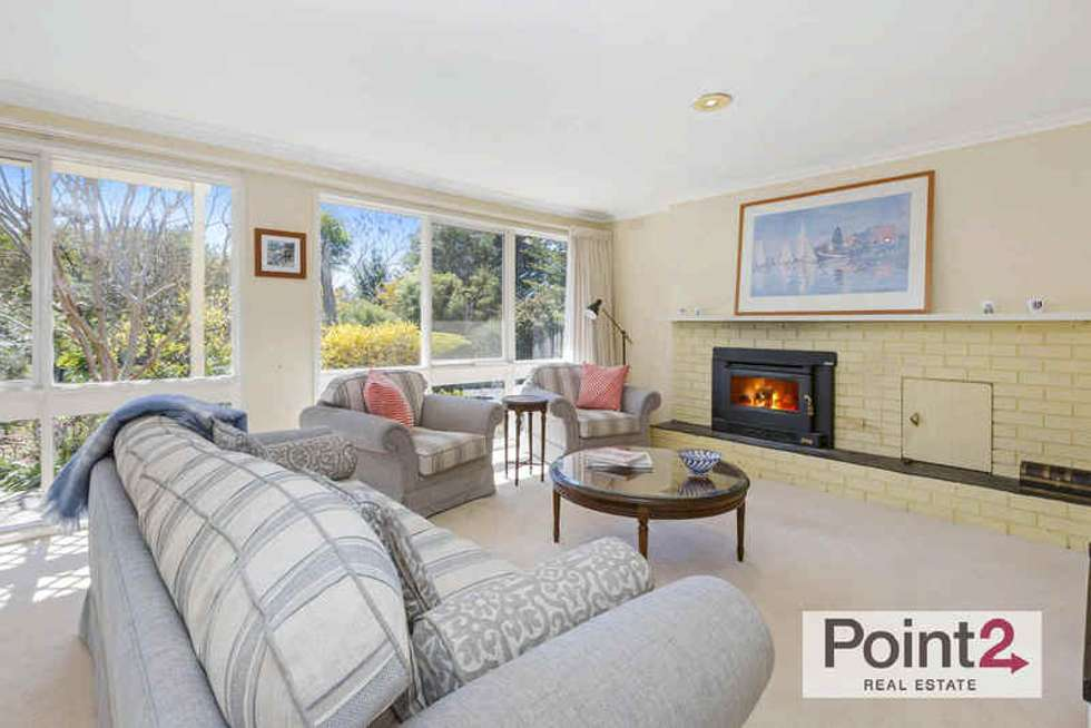 Third view of Homely house listing, 106 Mather Road, Mount Eliza VIC 3930