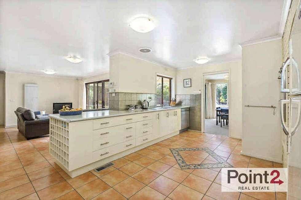 Fourth view of Homely house listing, 106 Mather Road, Mount Eliza VIC 3930