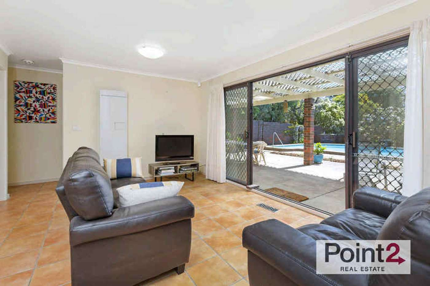 Sixth view of Homely house listing, 106 Mather Road, Mount Eliza VIC 3930