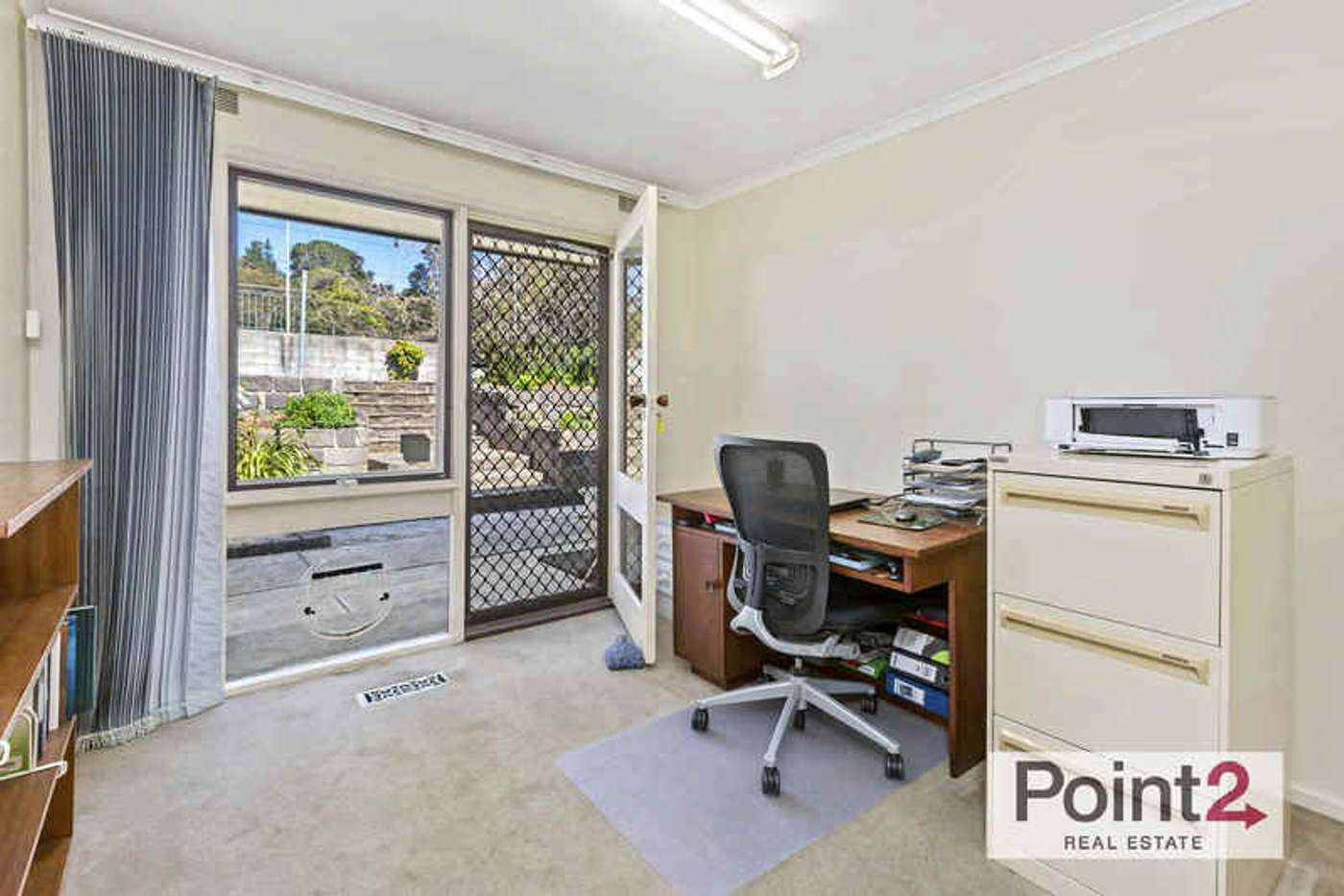 Seventh view of Homely house listing, 106 Mather Road, Mount Eliza VIC 3930