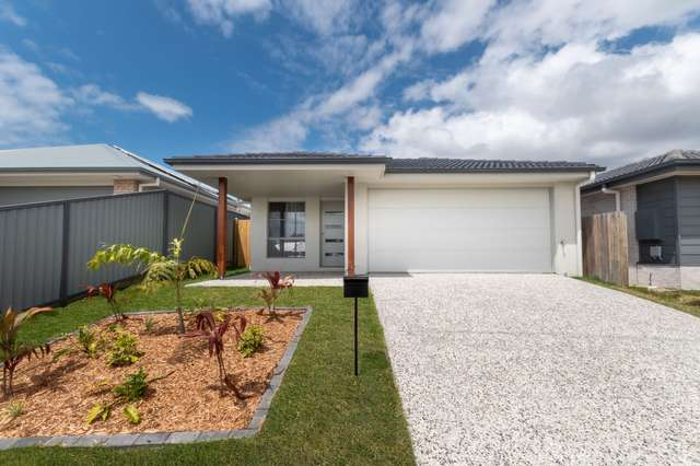 59 Lakeview Road, Morayfield QLD 4506