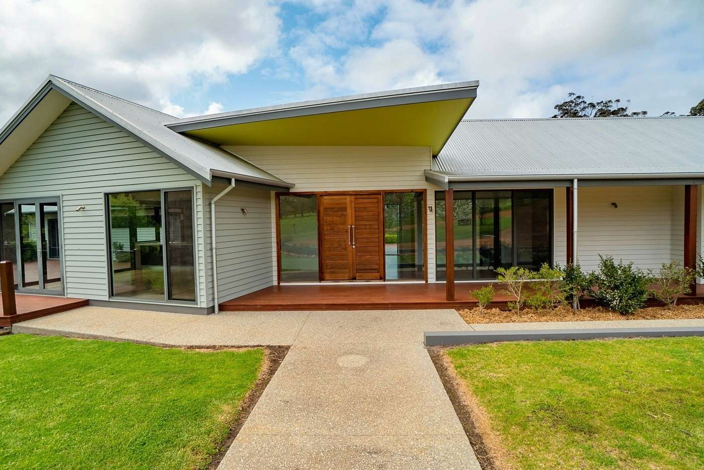 Sixth view of Homely lifestyle listing, 185 Howe Road, Denmark WA 6333