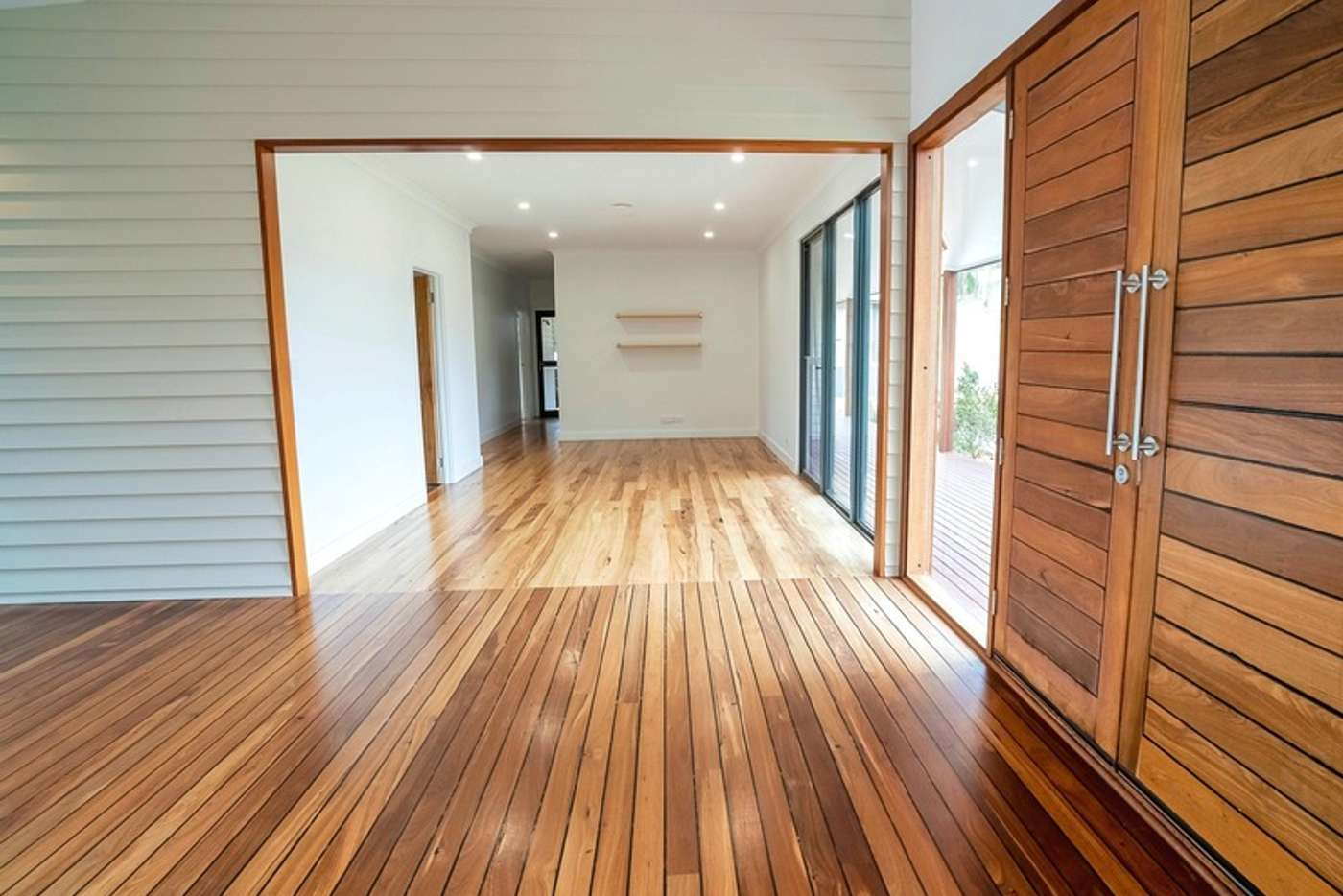 Seventh view of Homely lifestyle listing, 185 Howe Road, Denmark WA 6333