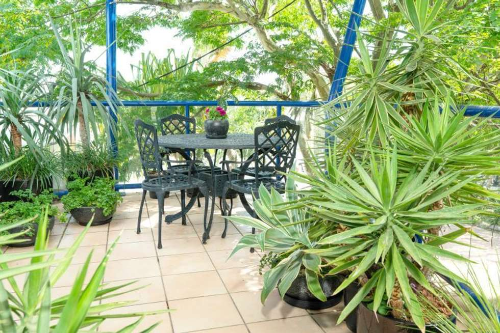 Second view of Homely apartment listing, 2/96 Lawson Street, Byron Bay NSW 2481